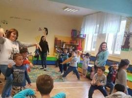 Международен  ден на Черно море